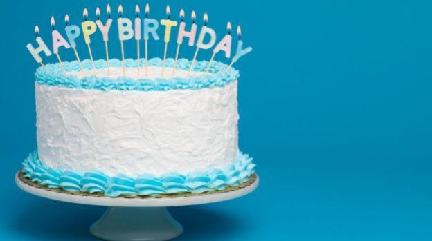 birthday-cake_625x350_81447411885