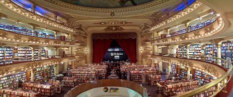 libreria_el_ateneo_grand_splendid_565515596f384.jpg